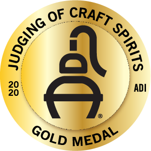 2020 craft gold